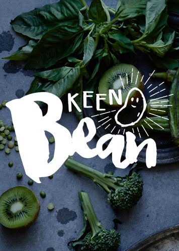 keen-bean-featured