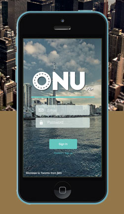 onu-featured-image