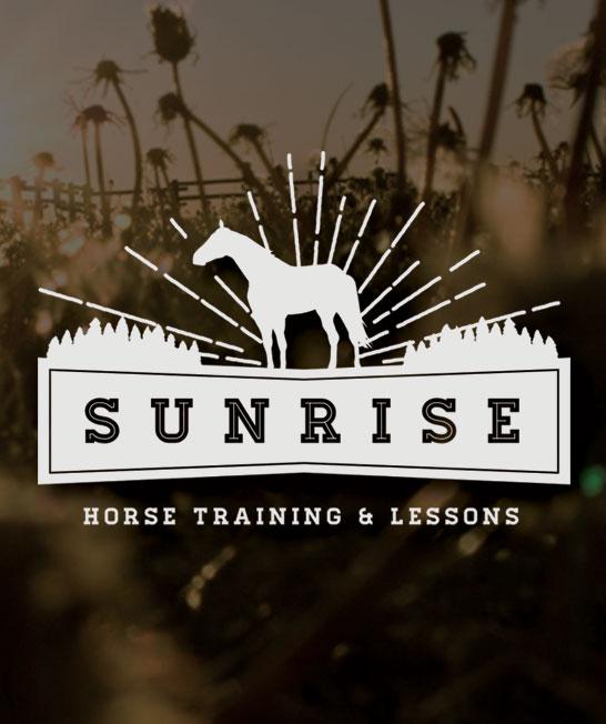 sunrise-feature