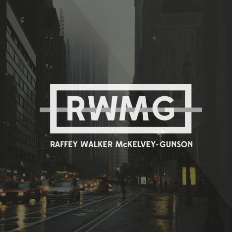 wrmg-featured